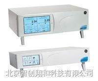 美國GE德魯克PACE6000模塊化壓力控制器 DRUCK授權一級代理商 PACE6000