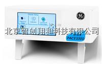 德魯克PACE1000精密壓力指示儀 PACE1000
