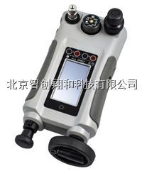 DPI612Flex德魯克新一代壓力校驗儀 DPI612