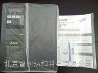 三菱A840型號FR-A840-00620-2-60變頻器參數資料 FR-A840-00620-2-60