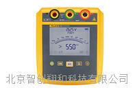 Fluke1535/1537 2500V高壓絕緣測試儀 Fluke1535/1537 2500V