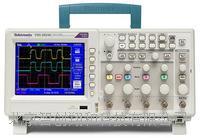 TDS2000C 數字存儲示波器 TDS2001C,TDS2002C,TDS2012C,TDS2004C,TDS2024C,TDS20