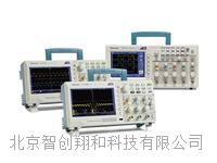 TBS1000數字存儲示波器 TBS1052B-EDU,TBS1104,TBS1154,TBS1202B,TBS1152B
