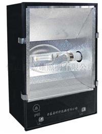 上海亞明 亞字ZYQ-3-HP1000W運動場館燈 ZYQ-3