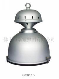 上海亞明 亞字GC611b-70W工礦燈  GC611b-70W