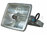 飛利浦 MVF028-1000W 大功率射燈 MVF028