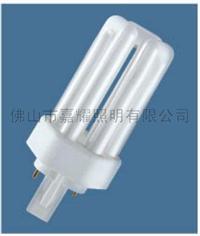 歐司朗 DULUX T 13W/830 2針節能燈  DULUX T 13W/830