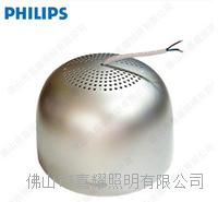 供應 飛利浦 BY118P 40W LED工礦燈具 明尚 LED工礦燈