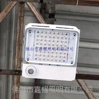 飛利浦LED油站燈帶消防應急電源 BCP500