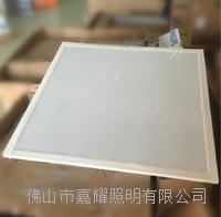 飛利浦600*1200MM LED面板燈RC093V 飛利浦面板燈