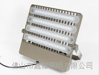 飛利浦LED金鹵泛光燈 BVP163 220W防炫光IP65等級 飛利浦LED泛光燈