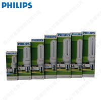 飛利浦節能燈 ES 8W標準型 8W節能燈