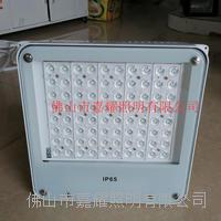BBP500 IP65 LED 100W吸頂式安裝油站燈 LED油站燈