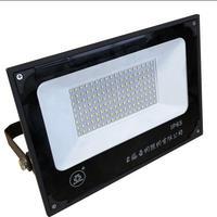 亞明150W招牌燈的單價 亞明LED泛光燈