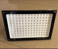 亞字牌200W LED球場燈戶外高桿燈 亞字牌高桿燈