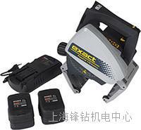170Accu 充電式切管機