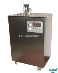 濟南標準恒溫油槽/檢測專用高精度油槽/溫度校驗恒溫槽