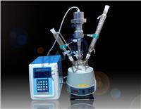 超聲波納米材料分散器/超聲波乳化器器 HN-500