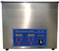 超聲波清洗器|功率可調HN-10AL HN-10AL