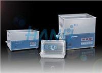 雙頻加熱超聲波清洗機HN4-150C/超聲波清洗機哪里有賣? HN4-150C
