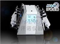 汗諾新品特惠分液漏斗振蕩器  HN-LZ6