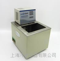 超級恒溫水槽 SC-25