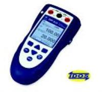 DPI832电压电流校验仪 DPI832