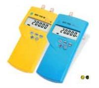 DPI705手持式压力指示仪 DPI705