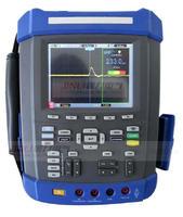 JL1022手持式局放測試儀