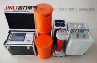 (新版)?承試類五級資質電力試驗設備清單