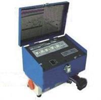 油缸流量检测仪