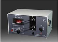 核酸蛋白检测仪,LED数字显示核酸蛋白检测仪,紫外检测仪