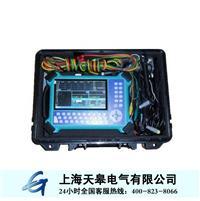TG860A三相电能表现场校验仪 TG860A