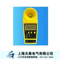 CHM600E超聲波線纜測高儀 CHM600E