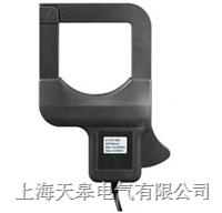 ETCR080-大口徑高精度鉗形電流傳感器 ETCR080