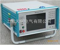KJ660型微機繼電保護測試儀廠家|價格 KJ660