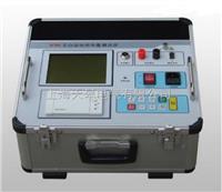 SX-6211全自動電容電感測試儀 SX-6211
