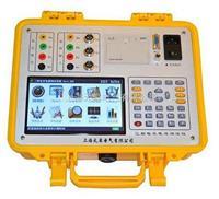 全自動有源電容電感測試儀