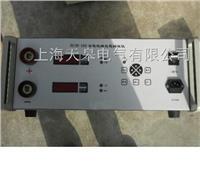 智能蓄電池測試儀