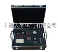 TGMD-2型SF6零排放密度繼電器校驗儀
