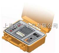 KD2677HV 強抗干擾絕緣特性測試儀