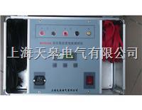 直流電阻測試儀 BY3510A