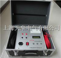 變壓器直流電阻測試儀 BY3510B