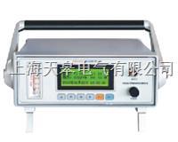 TGWS303六氟化硫微水測試儀 TGWS303