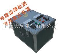 TGHV系列 直流高壓電源 TGHV系列