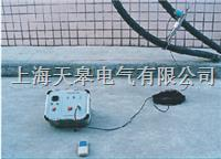 TGZS506電纜扎傷器 TGZS506