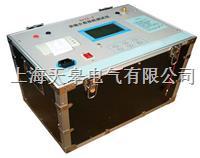 TGZS-2異頻介質損耗測試儀 TGZS-2