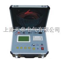 TG388水內冷發電機絕緣電阻計 TG388