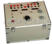 TG-III綜合移相器 TG-III