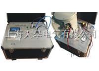 TG2014-A型便攜式壓力釋放閥校驗儀 TG2014-A型